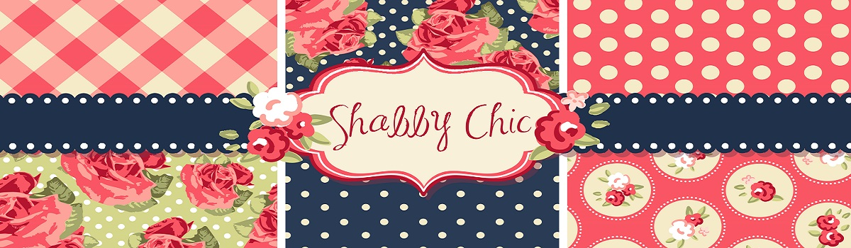 shabby-chic-antic.site